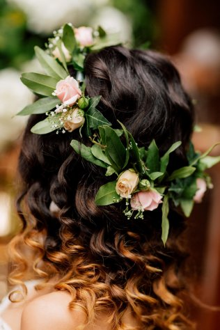 blush-and-greenery-floral-crown