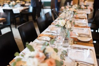 peach-blush-and-ivory-centerpieces-with-lavender-at-archeo-toronto