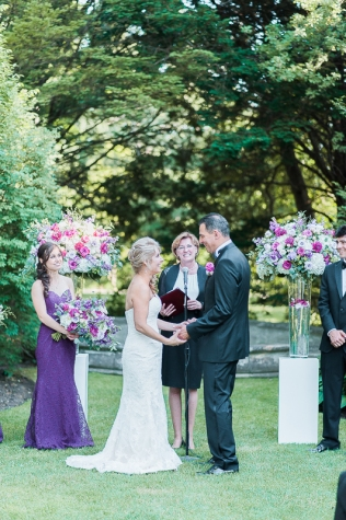 purple-outdoor-ceremony-flowers-estates-of-sunnybrook