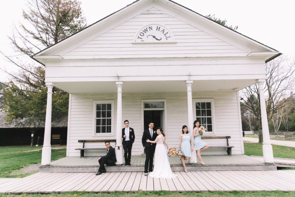 blackcreekpioneervillagewedding_torontoweddingphotographer084-1350x900