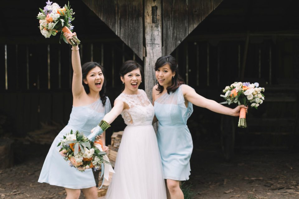 blackcreekpioneervillagewedding_torontoweddingphotographer085-1350x900